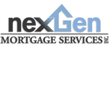 Nexgen Mortgage Services, Inc.
